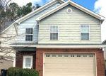 Foreclosed Home en PIONEER PKWY, Mcdonough, GA - 30253