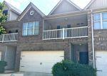 Foreclosed Home en MCCONAUGHY CT, Mcdonough, GA - 30253