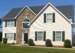 Foreclosed Home in BETSY ROSS TRL, Hampton, GA - 30228