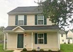 Foreclosed Home in GOLDENROD DR, Stockbridge, GA - 30281