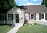 Foreclosed Home en JEFFERSON AVE SE, Grand Rapids, MI - 49548