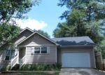 Foreclosed Home in CUMBERLAND DR, Rex, GA - 30273