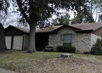 Foreclosed Home in NW ANN LOIS LN, Burleson, TX - 76028