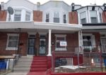 Foreclosed Home en N TAYLOR ST, Philadelphia, PA - 19132