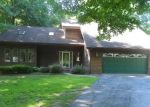 Foreclosed Home in SMOKEY RIDGE RD, Plattsburgh, NY - 12901