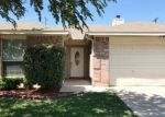 Foreclosed Home in OXFORD ST, Burleson, TX - 76028
