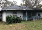 Foreclosed Home en E 2ND ST, Oviedo, FL - 32766