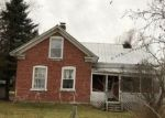 Foreclosed Home in GREEN VALLEY RD, Ellenburg Depot, NY - 12935