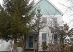 Foreclosed Home in LOUISA ST, Binghamton, NY - 13904