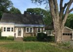 Foreclosed Home in MAPLEWOOD PKWY, South Glens Falls, NY - 12803