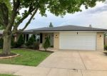 Foreclosed Home en PARKSIDE AVE, South Holland, IL - 60473