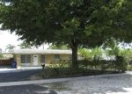Foreclosed Home en SW 16TH ST, Fort Lauderdale, FL - 33312