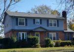 Ejecuciones Hipotecarias en Durham, NC, 27704, Identificación: F4342578