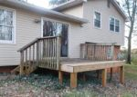 Foreclosed Home en DOGWOOD LN, Culpeper, VA - 22701