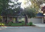 Ejecuciones Hipotecarias en Boise, ID, 83713, Identificación: F4342600