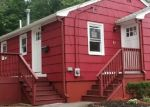 Foreclosed Home in HOLLIS ST, Brockton, MA - 02302