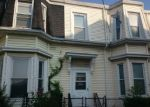 Foreclosed Home in WENDOVER ST, Boston, MA - 02125