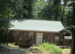 Foreclosed Home in RIVER BEND RD, Brownsville, TN - 38012