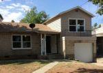 Foreclosed Home in E KEARNEY BLVD, Fresno, CA - 93706