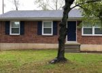 Foreclosed Home in GREENTREE PL, Lexington, KY - 40517