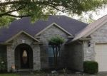 Foreclosed Home in JESSICA CT, Katy, TX - 77493