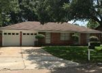 Foreclosed Home in COBURN ST, League City, TX - 77573
