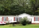 Foreclosed Home in DOE CT, New Tazewell, TN - 37825