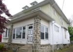 Foreclosed Home en PENN ST, Lansdowne, PA - 19050