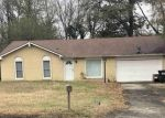 Foreclosed Home en VALLEY BEND RD, Atlanta, GA - 30349