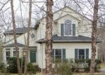 Foreclosed Home en APPLEWAY CT, Chesterfield, VA - 23838