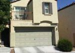 Foreclosed Home in GIBBOUS MOON DR, Las Vegas, NV - 89129