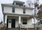 Foreclosed Home in GREENLAWN AVE, Fort Wayne, IN - 46808