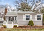 Foreclosed Home in SEVEN MILE RIVER DR, Attleboro, MA - 02703