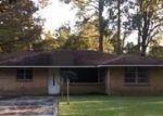 Foreclosed Home in GRAZIANO LN, Hammond, LA - 70401