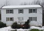 Foreclosed Home in MARICLE RD, Cincinnatus, NY - 13040