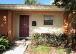 Foreclosed Home en TANGERINE AVE, Winter Park, FL - 32792