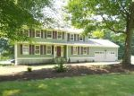 Foreclosed Home en BEECHWOOD AVE, Trumbull, CT - 06611