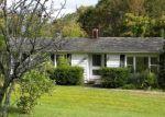 Foreclosed Home en KENT RD, Cornwall Bridge, CT - 06754