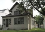 Foreclosed Home in BRYANT AVE N, Minneapolis, MN - 55411