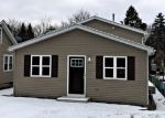 Foreclosed Home in GLENWOOD DR, Round Lake, IL - 60073