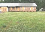 Foreclosed Home in PRINCE PL, Savannah, TN - 38372