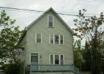 Foreclosed Home en HOLT ST, Buffalo, NY - 14206
