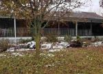 Foreclosed Home in E 1150 N, Wolcottville, IN - 46795