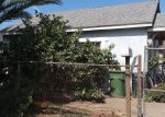 Foreclosed Home in E 76TH PL, Los Angeles, CA - 90001