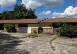 Foreclosed Home en 44TH ST E, Bradenton, FL - 34203