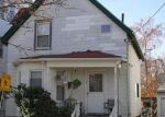 Foreclosed Home in ELMWOOD AVE, Lynn, MA - 01905
