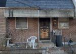 Foreclosed Home en WHEELER ST, Philadelphia, PA - 19143