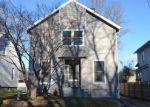 Foreclosed Home en QUAIL ST, Stratford, CT - 06614