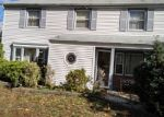 Foreclosed Home in BOLTON LN, Willingboro, NJ - 08046