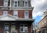 Foreclosed Home en N FRONT ST, Philadelphia, PA - 19120